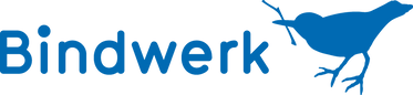 BW_Logo_blau.png