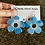 Thumbnail: Cornflower Blue