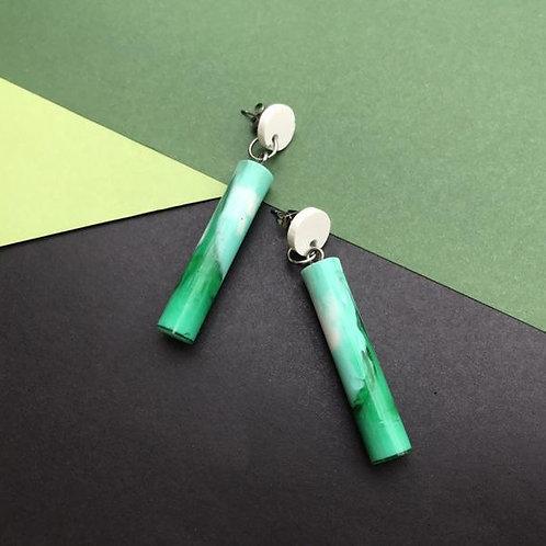 Mint Sticks