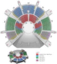 mapa-de-setores-do-cirque-du-soleil-1-72