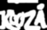 Logo_Kooza_Branco