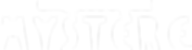 Logo_Mystere_preta.png