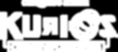 Logo_Kurios_Branco