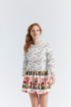 1165-nicola-metzger-sustainable-fashion-berlin