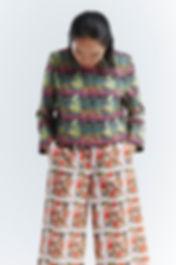 1289-nicola-metzger-sustainable-fashion.