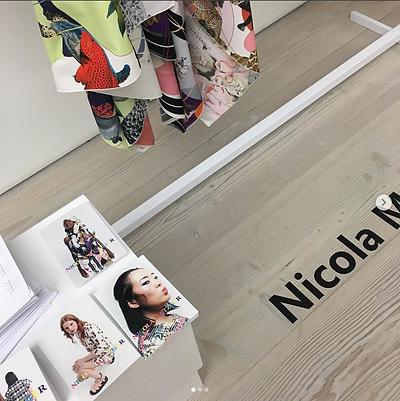 Nicola-Metzger-Scoop-International-London