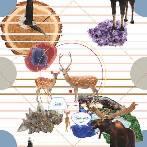 Prints-Nicola-Metzger-Fashion-Designer-8