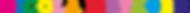 Logo-Nicola-Metzger