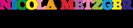 Nicola-Metzger-Logo-Englisch.png