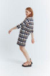 1214-nicola-metzger-sustainable-fashion.
