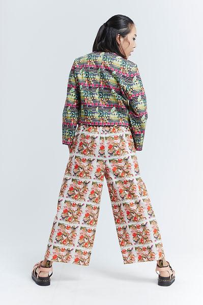 1291-nicola-metzger-sustainable-fashion-berlin