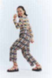 1251-nicola-metzger-sustainable-fashion-berin