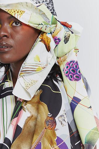 1100-nicola-metzger-sustainable-fashion-berlin