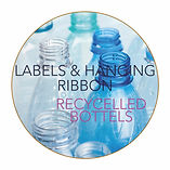 Nicola-Metzger-Sustainable-recycelled-labels