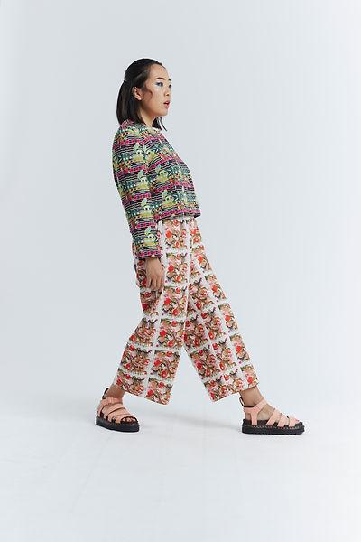 1285-nicola-metzger-sustainable-fashion.