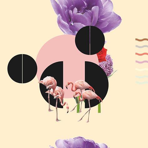 Prints-Nicola-Metzger-Fashion-Designer-13