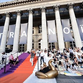 Nicola-Metzger-Tranoi-Paris-2019-1624.pn