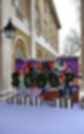 Scoop-London-Nicola-Metzger-2.jpg