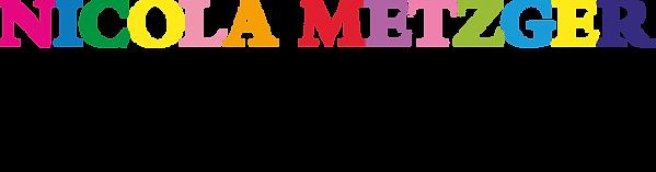 Nicola-Metzger-Logo