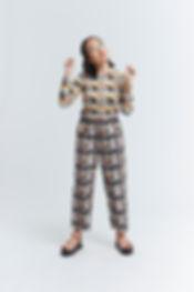 1259-nicola-metzger-sustainable-fashion-berlin