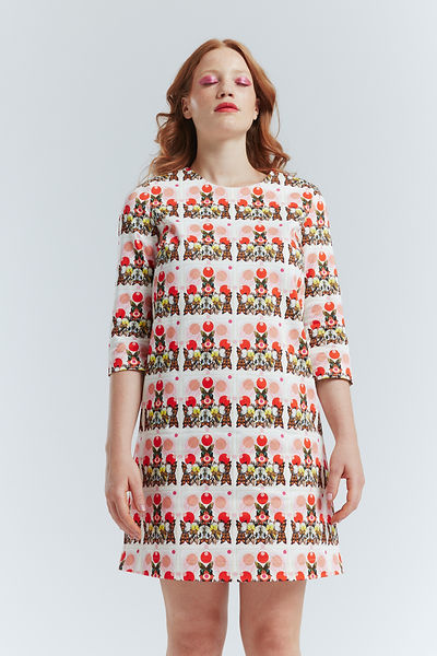 1186-nicola-metzger-sustainable-fashion-berlin
