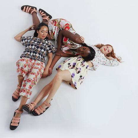 1017-nicola-metzger-sustainable-fashion.