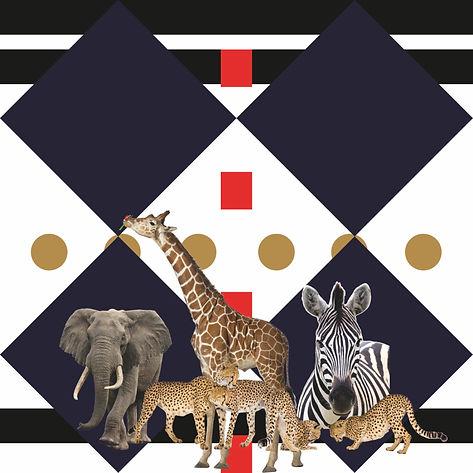 Prints-Nicola-Metzger-Fashion-Designer-4