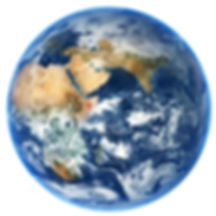 Earth-AS_95548617.jpeg