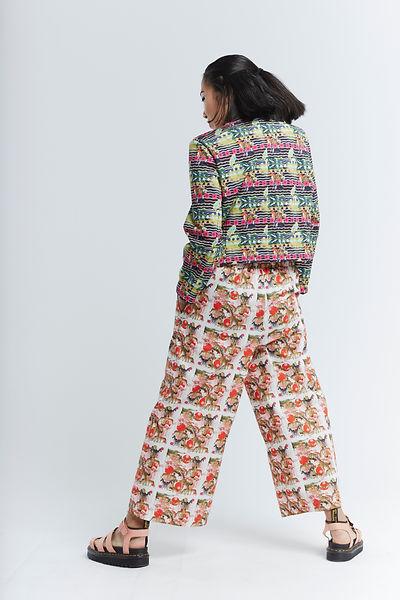 1293-nicola-metzger-sustainable-fashion-berlin