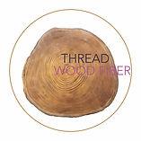 Nicola-Metzger-Sustainable-Wood-Thread