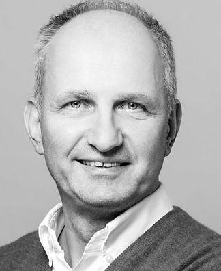 Dr-Matthias-Blöchle-Founde-&-CEO