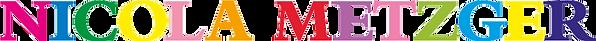 Nicola-Metzger-Logo.png