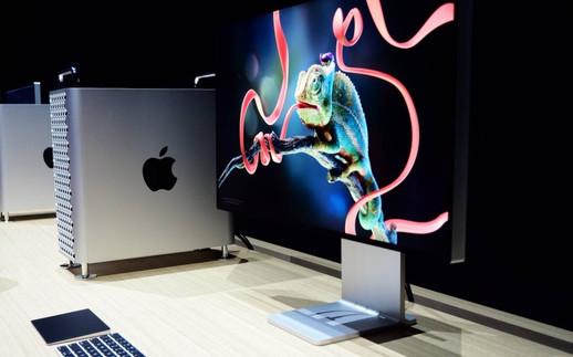apple-mac-pro-2019-18-1-1125x800_edited.