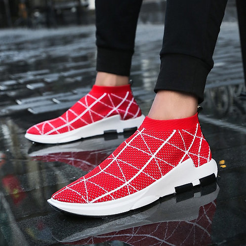 S101 - RED