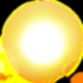 8e4e30c8fc08507de1b0b5afc7d32a85_XL_edit