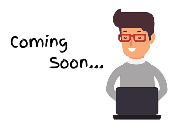 coming-soon-person-4721934_1280.png