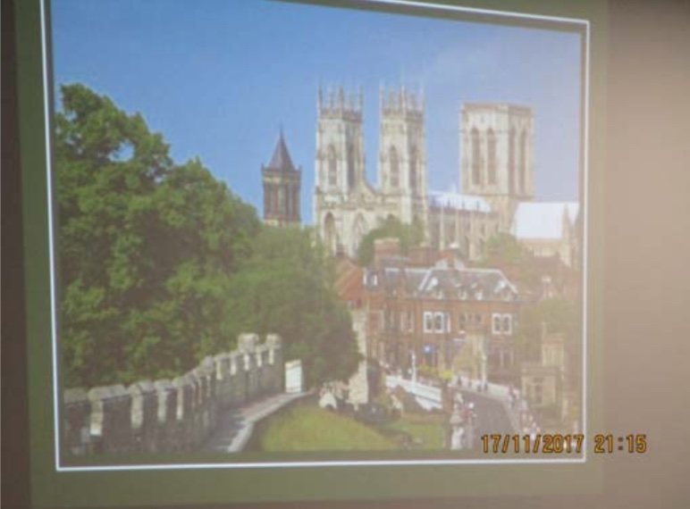 york_Conférence_du_Coté_du_Yorkshire_Good_Morning_Irlande_PERTUIS