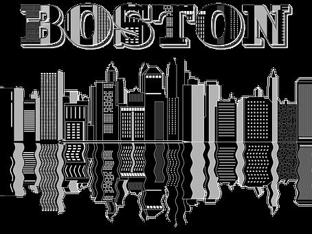 Conférence Boston Ville Irlandaise du 06 Janvier 2017