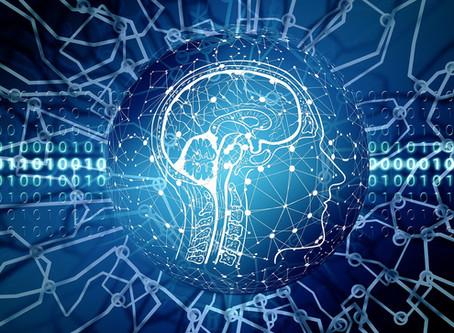 """Conférence """"L'Irlande au coeur de l'Intelligence Artificielle"""""""
