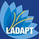 LADAPT.jpg