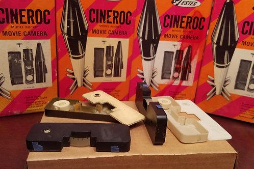 Film Cartridge