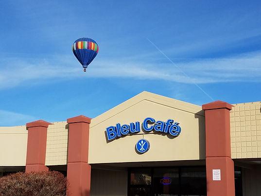 BalloonOverCafe.jpg