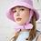 Thumbnail: Camilla Ashley x Norah Baby Pink