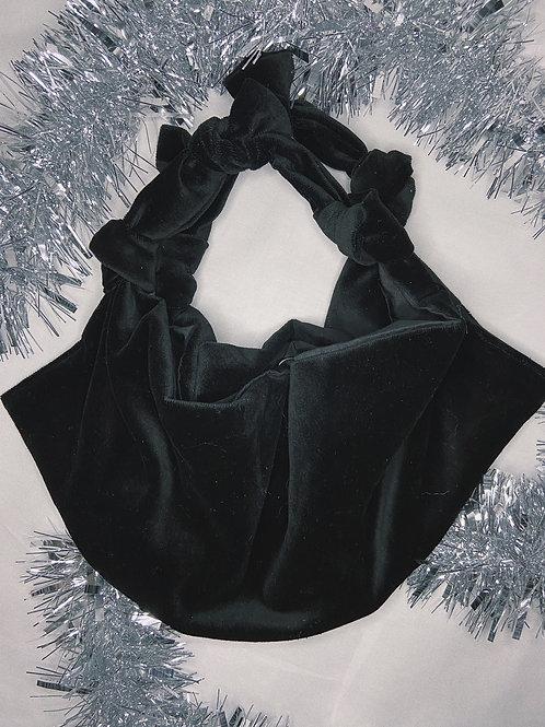 New York Super Mini Bag