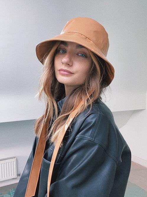 Camilla Ashley x Norah Caramel