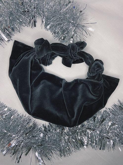 London Super Mini Bag