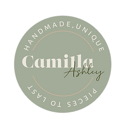 CAMILLA_ASHLEY_BRANDING_-04%20(1)_edited