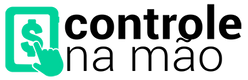 logoControle.png