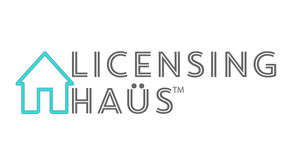 Hello, We Are Licensing Haus