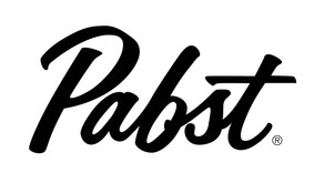 New Client: Pabst Brewing Company